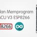 Cara Memprogram dan Setup NodeMCU Menggunakan Arduino IDE
